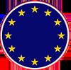 Europapolitik
