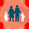 Familien- und Gesellschaftspolitik