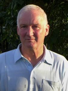 Klaus_Alber