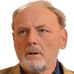 Erhard Zeine