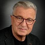 Hartmut Fellenberg