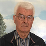 Herbert Torno