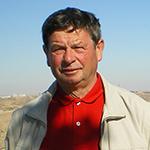 Horst Schwenzer