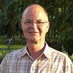 Jürgen_Goulbier