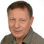 Ralf Engeleiter