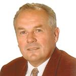 Wolfgang Schwuchow