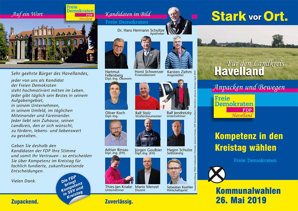 Flyer Kreistag Wahlkr1.cdr