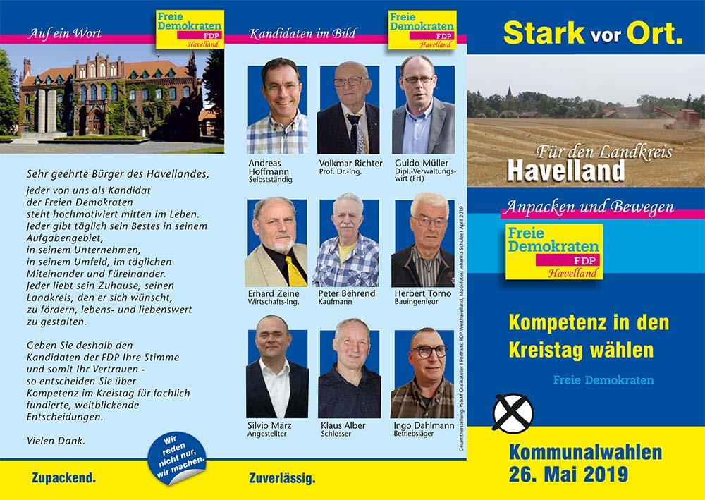 Flyer Kreistag Wahlkr2.cdr